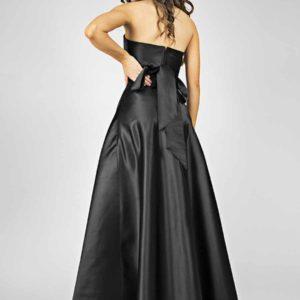 Maestoso Venturi Dress