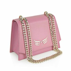 Maestoso Pink Mini Skylark